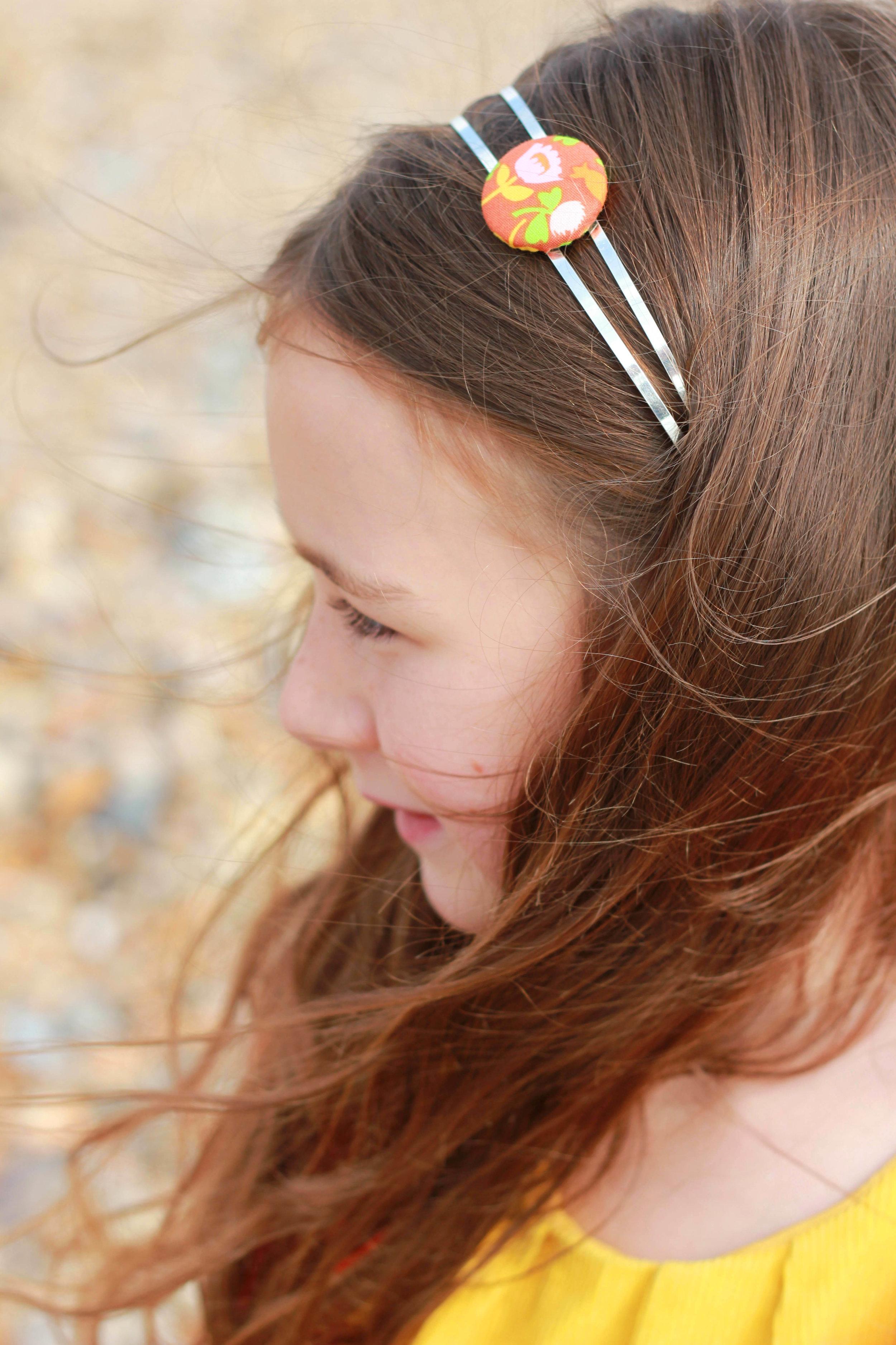 orange flower head band.jpg