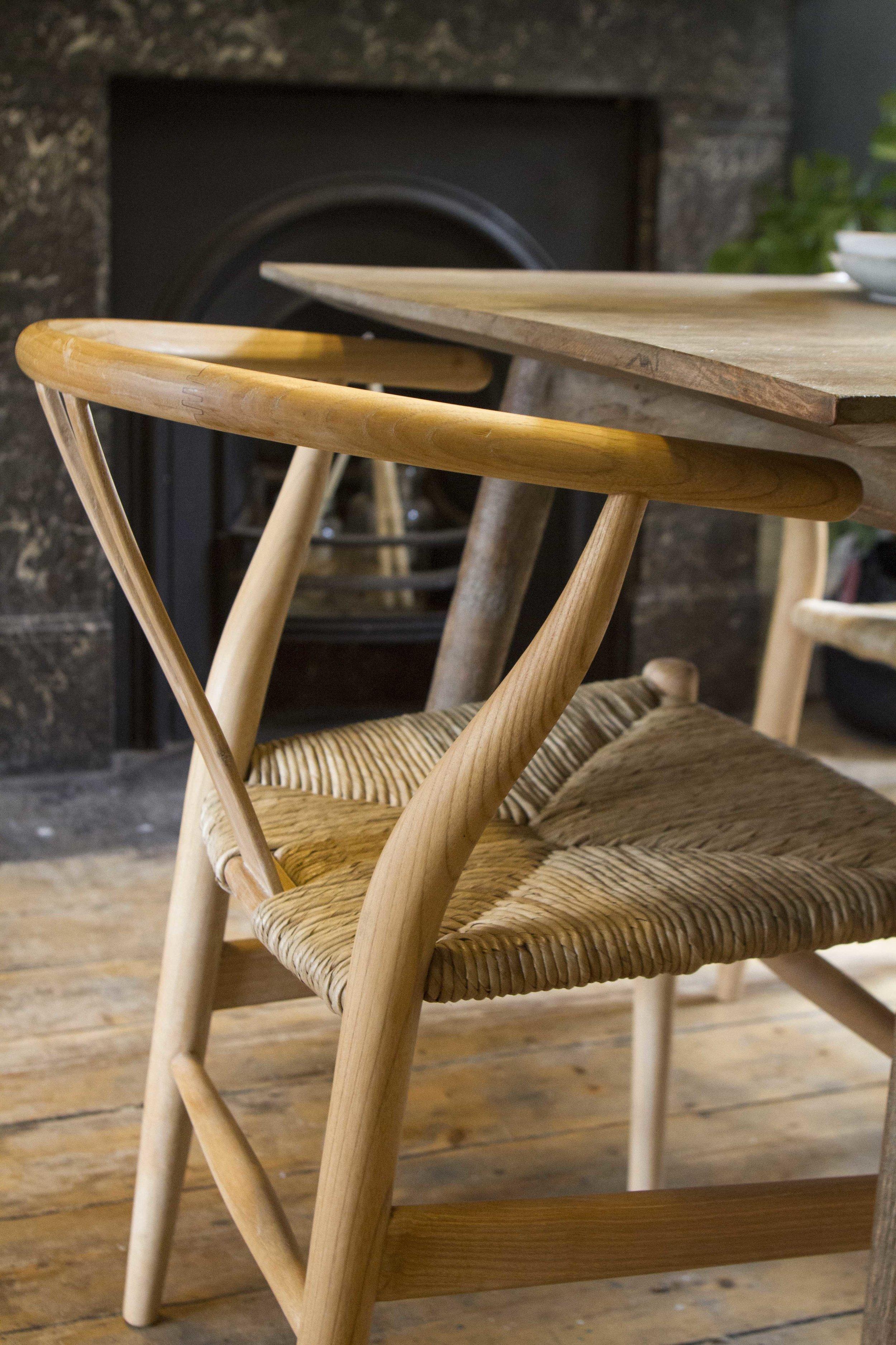 KIL_Chair copy.jpg