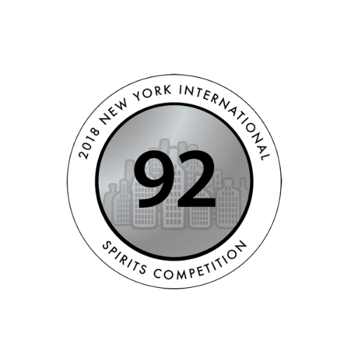 pw_medals_500x500_NYINTL2018.png