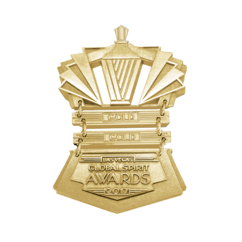 pw_medals_500x500_LV2017.png