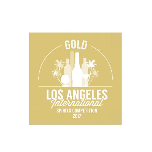 pw_medals_500x500_LA2017.png