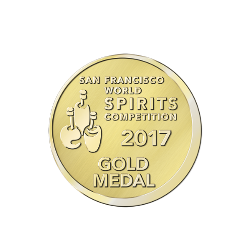 pw_medals_500x500_SF2017.png