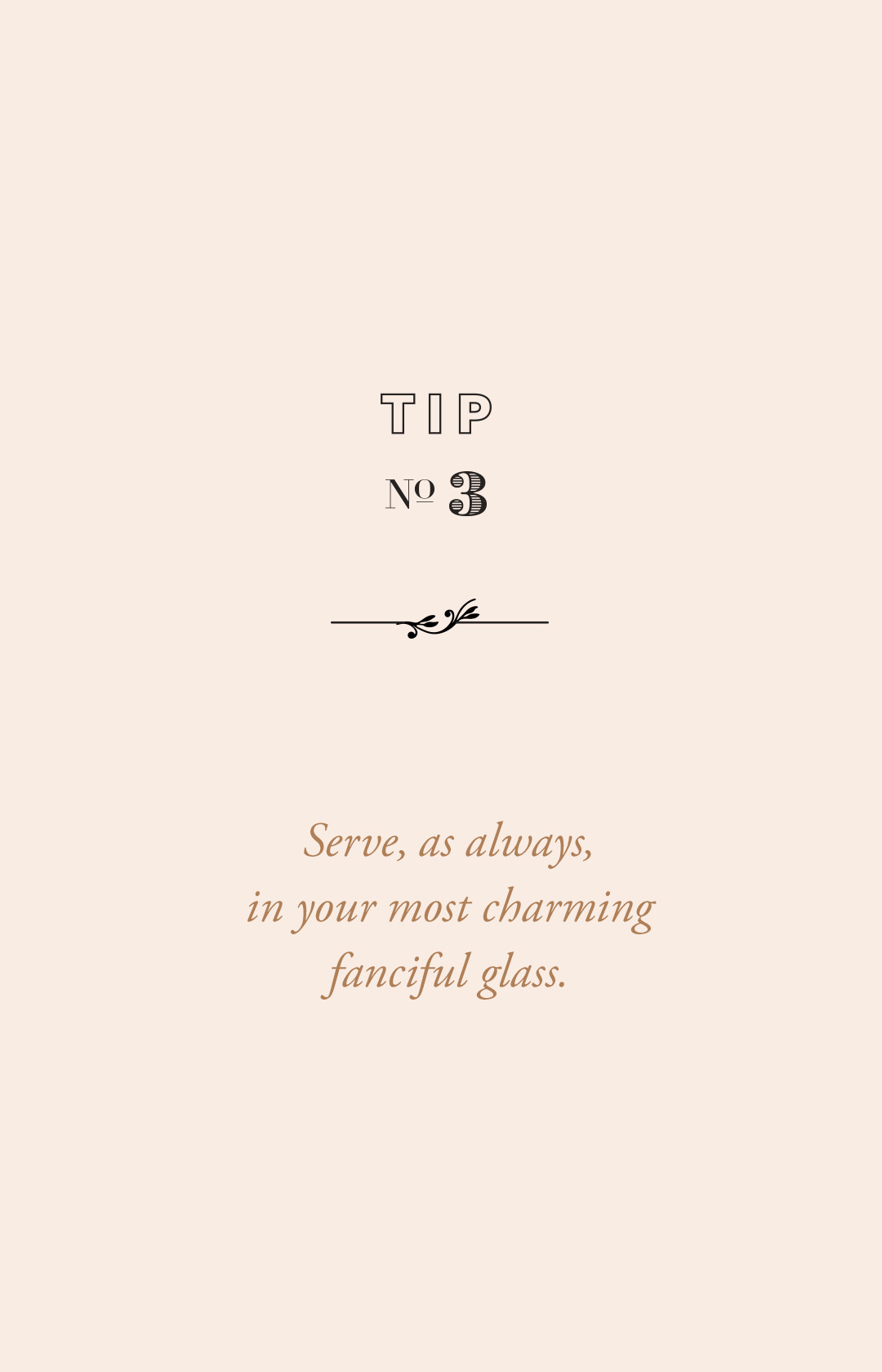 pw_site_tips_no3-tall.jpg