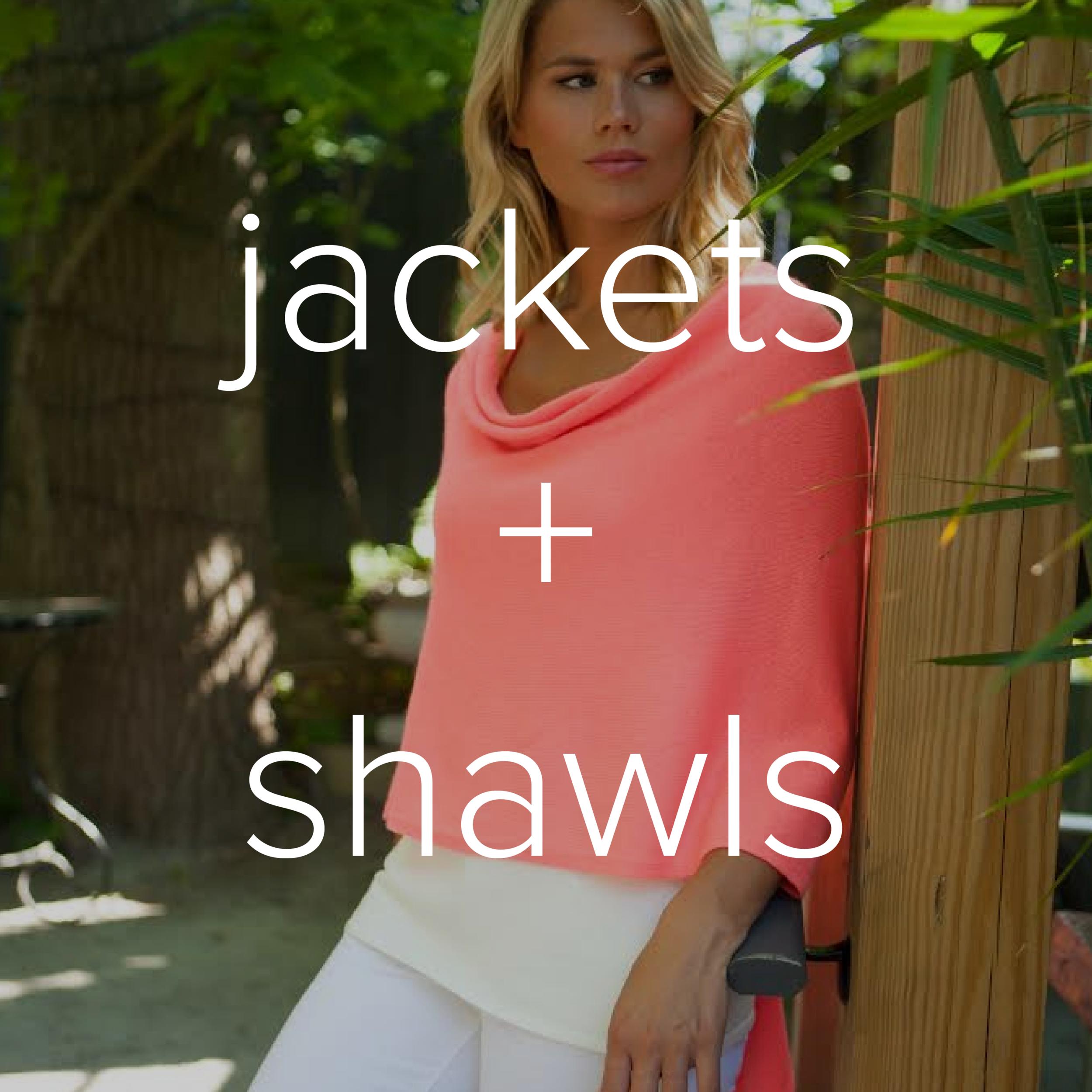 jackets + shawls-01.png