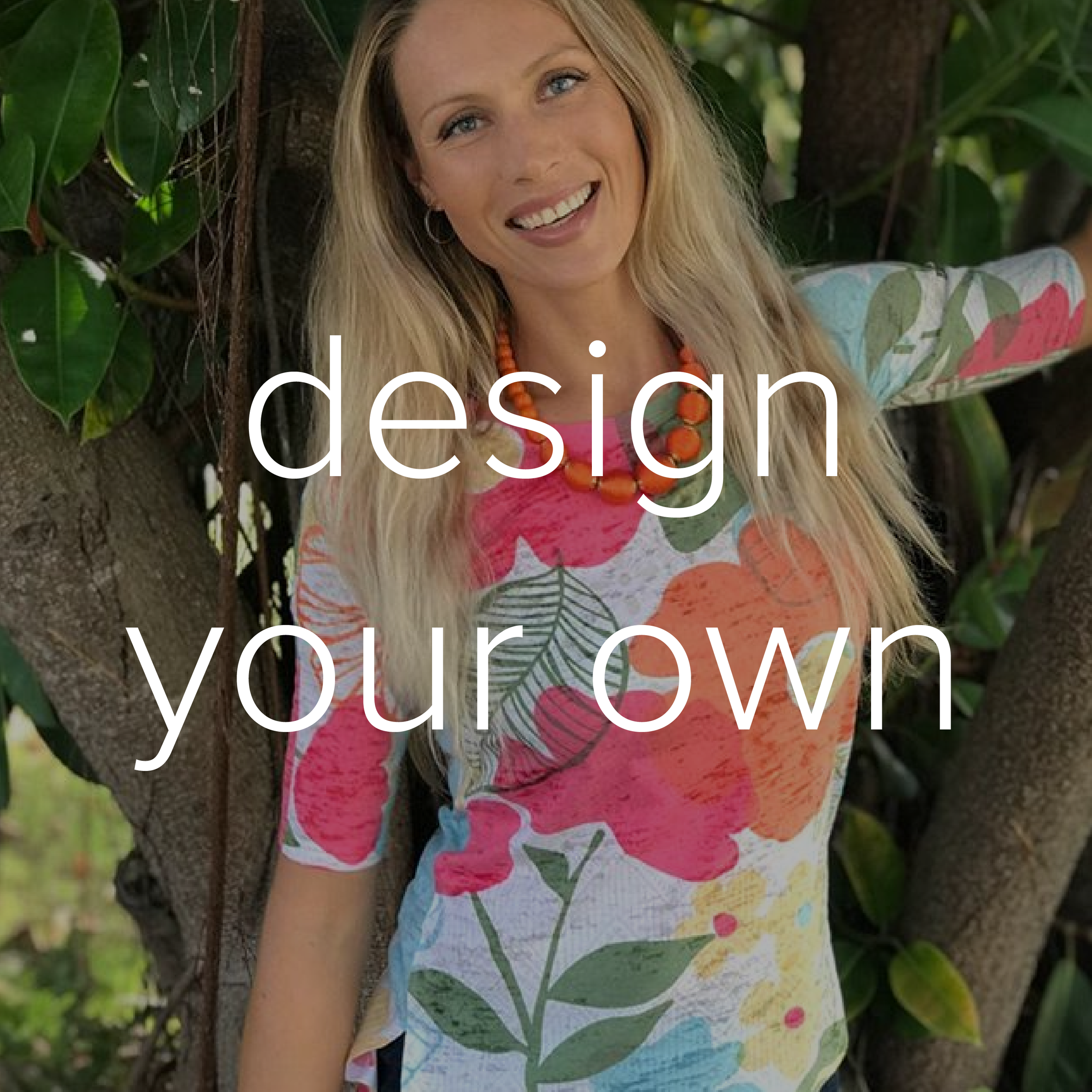 design your own-01.png
