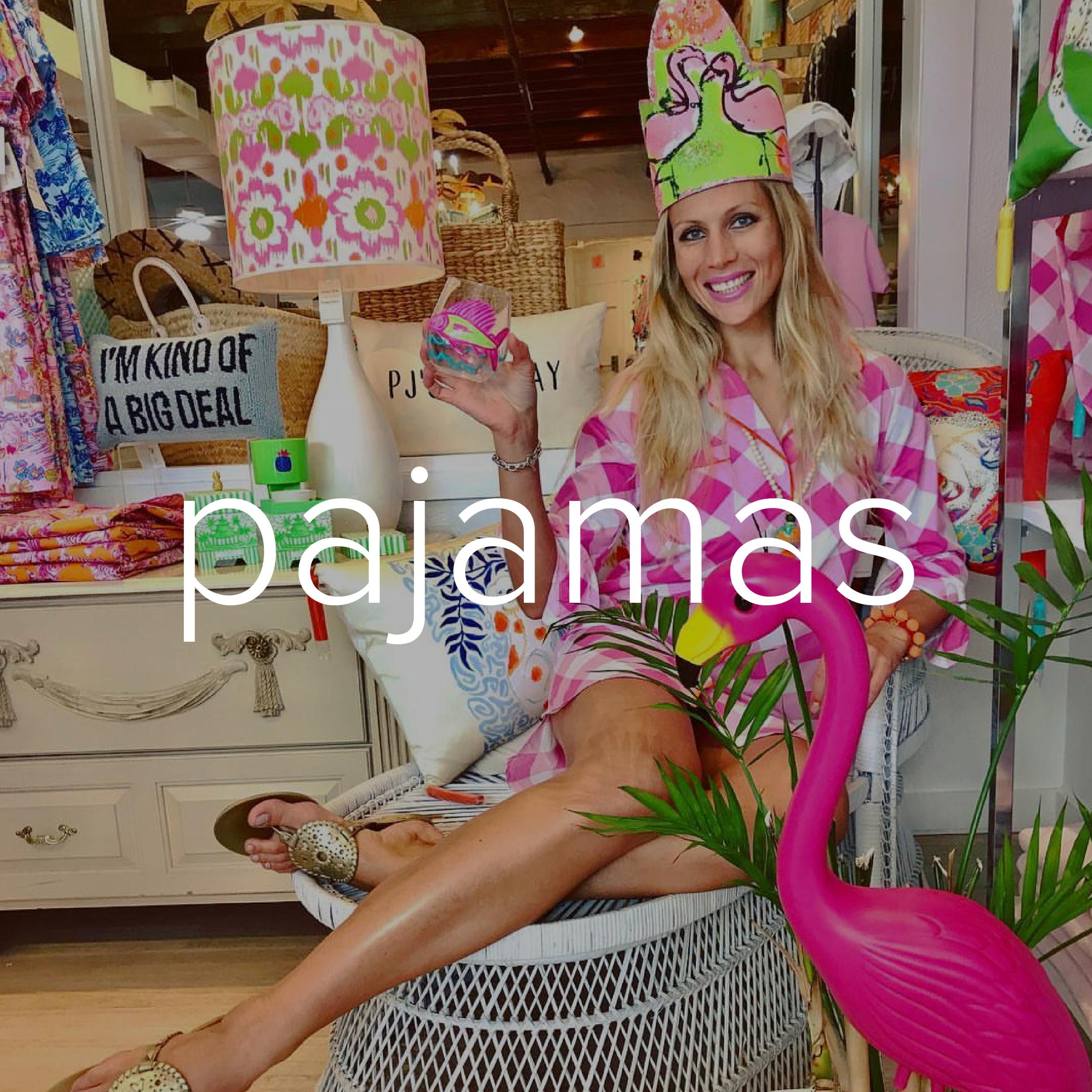 pajamas2-01.png