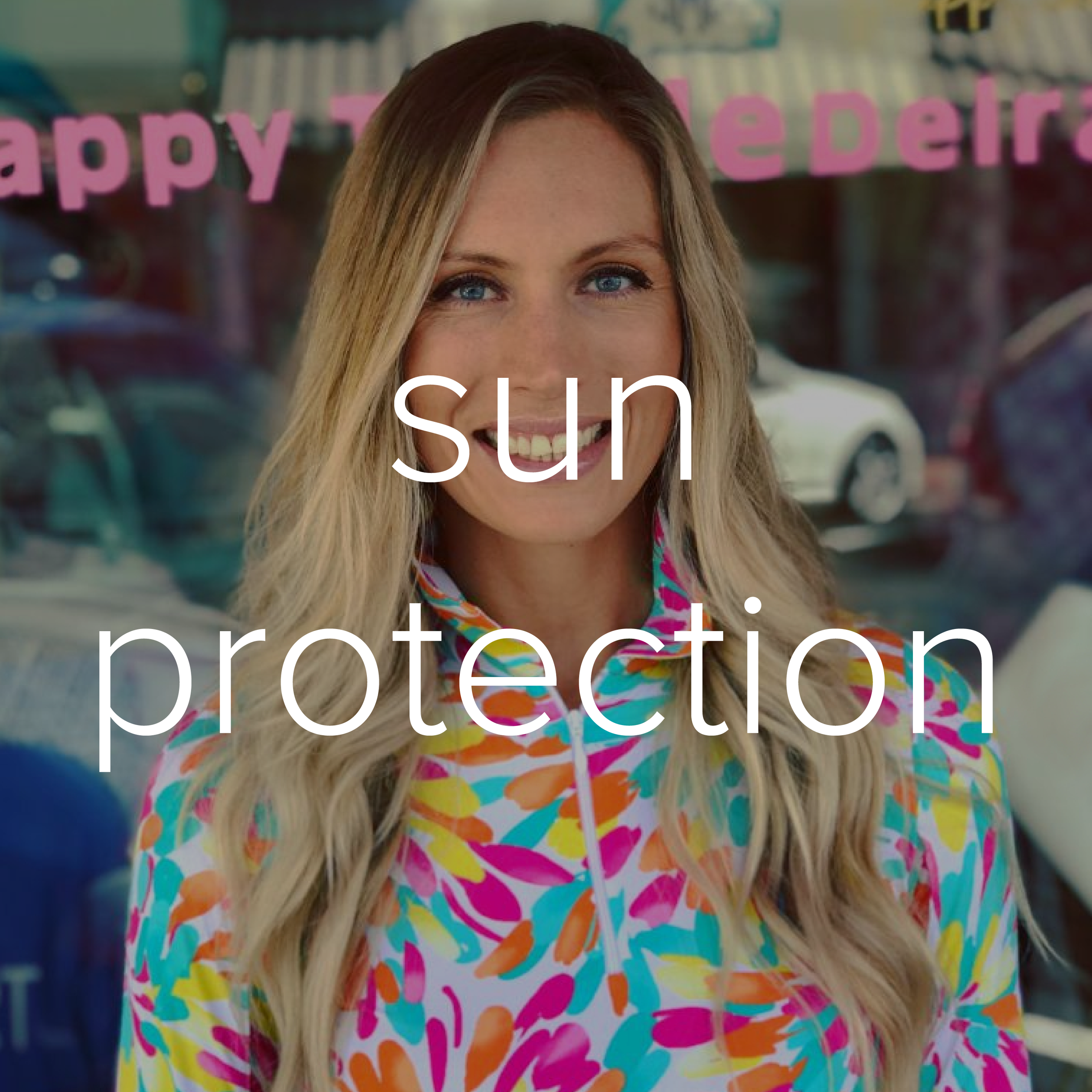 sun protection-01.png