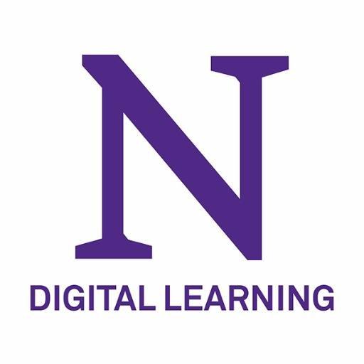 nudigitallearning.jopg.jpg