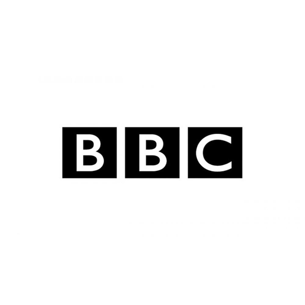 NC_Media_BBC.jpg