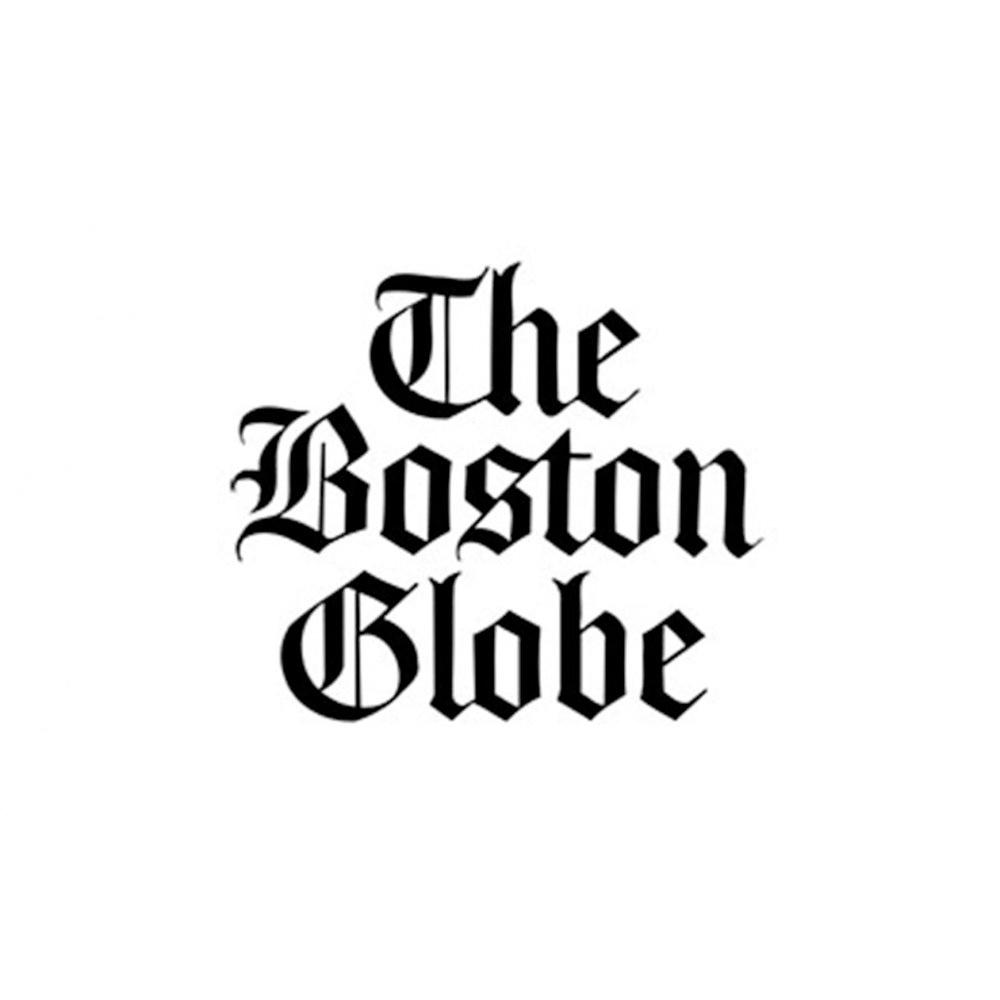 NC_Media_BostonGlobe.jpg