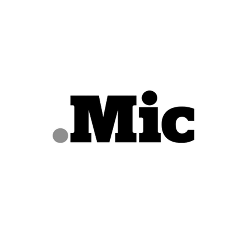 NC_Media_Mic.jpg