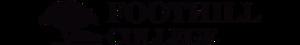 foothill+college+logo+alt.png
