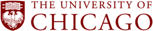 u+chicago+logo.png