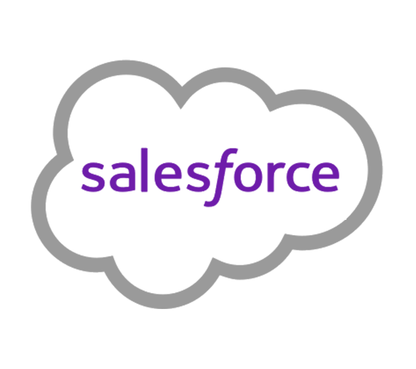 Integratewith Salesforce - With our pronunciation database integrated within your Salesforce CRM, always have a lead or contact name pronunciation right where you need it.