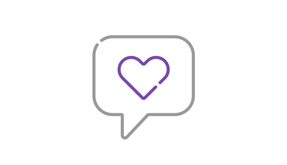 talk heart Icon.png