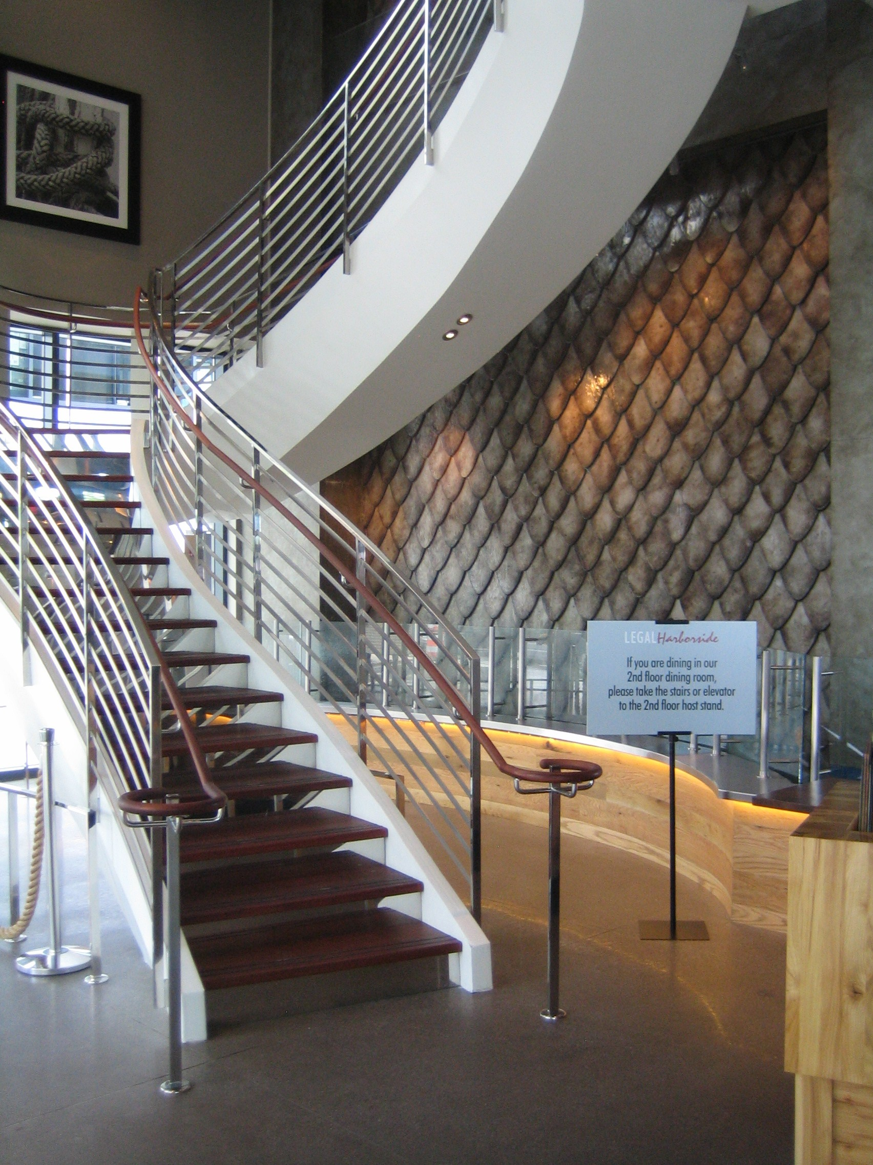 Copy (2) of legal seafoods water wall first floor 2.JPG