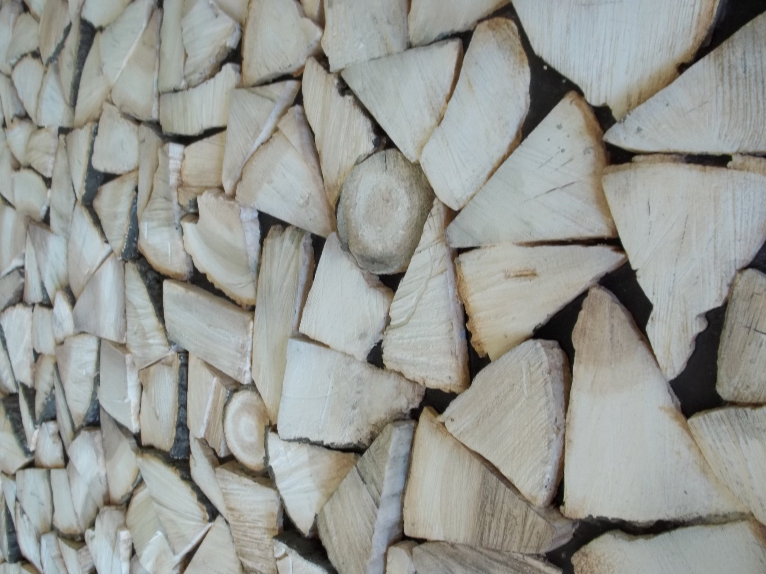 gtc famous daves faux stacked cords of wood.JPG
