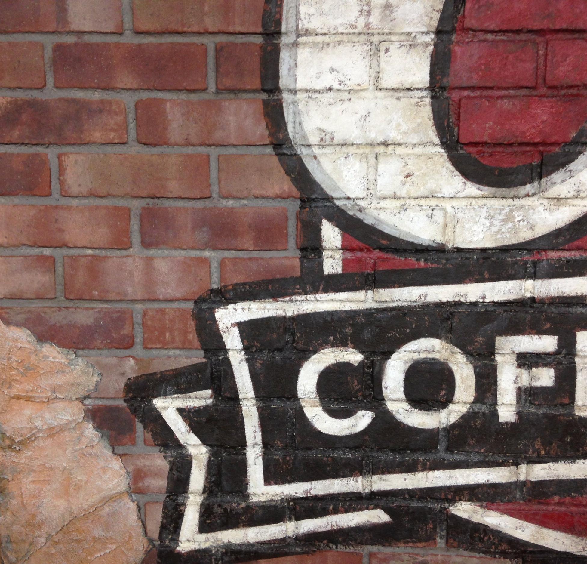 gtc community coffee faux brick sample 1.jpg