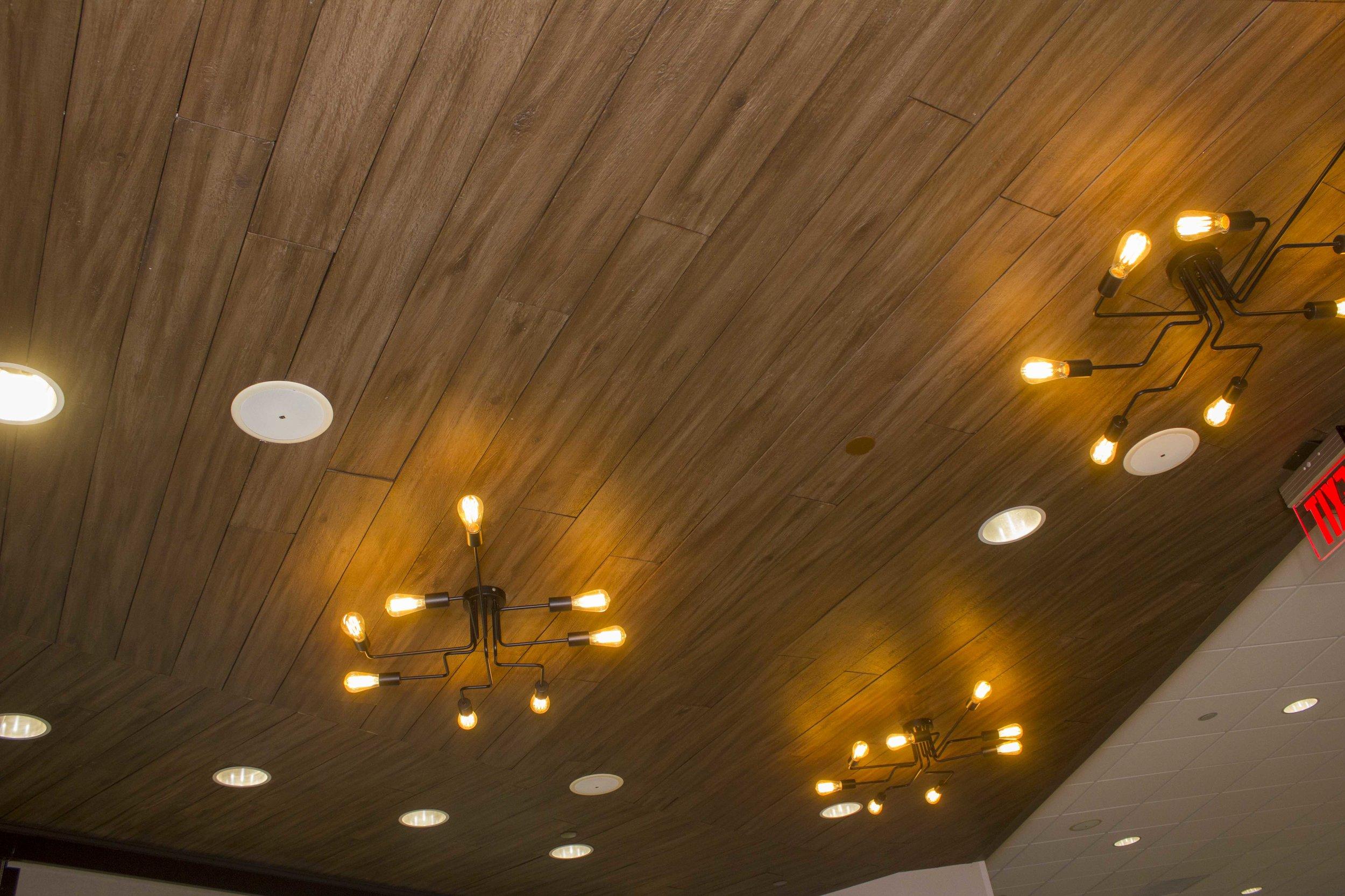 Artists with Machines Marriott Portland Mount Hood Conference Room nuSTONE planks -- 5.jpg