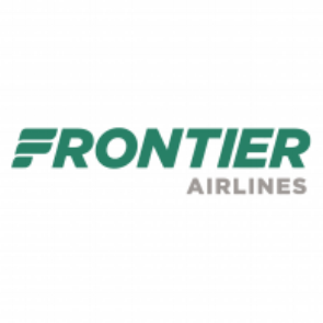frontier-airlines-logo-D164EB3905-seeklogo.com.png
