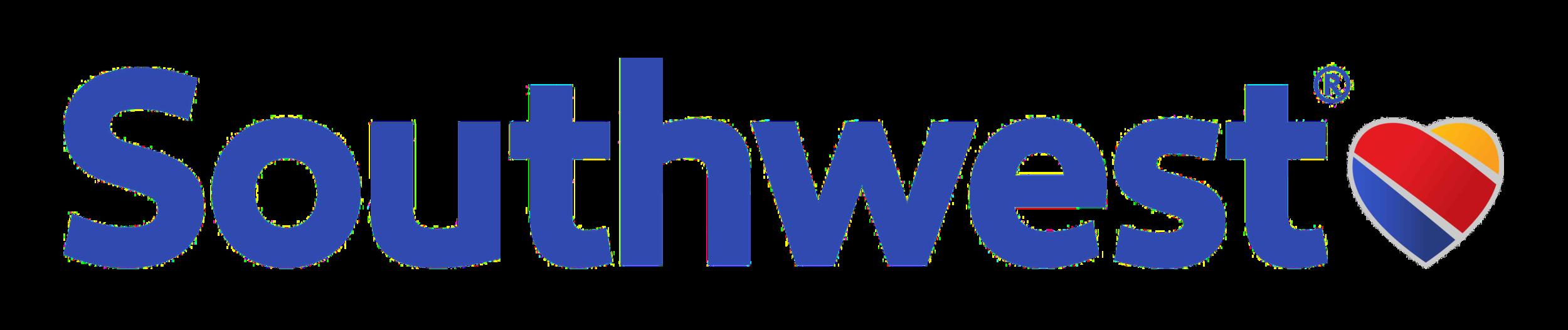 Southwest-Airlines-Logo-PNG-Transparent.png