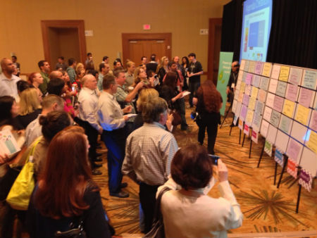 dell-smac2013-unconference-crowd.jpg