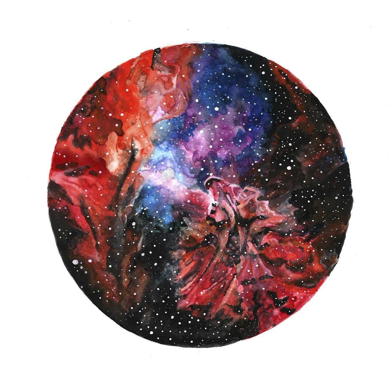 Cosmos Series