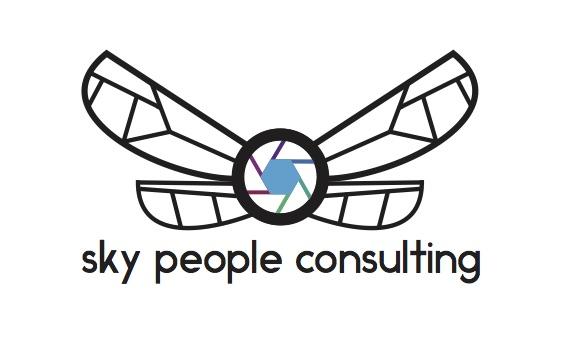 SkyPeople Logo.jpg