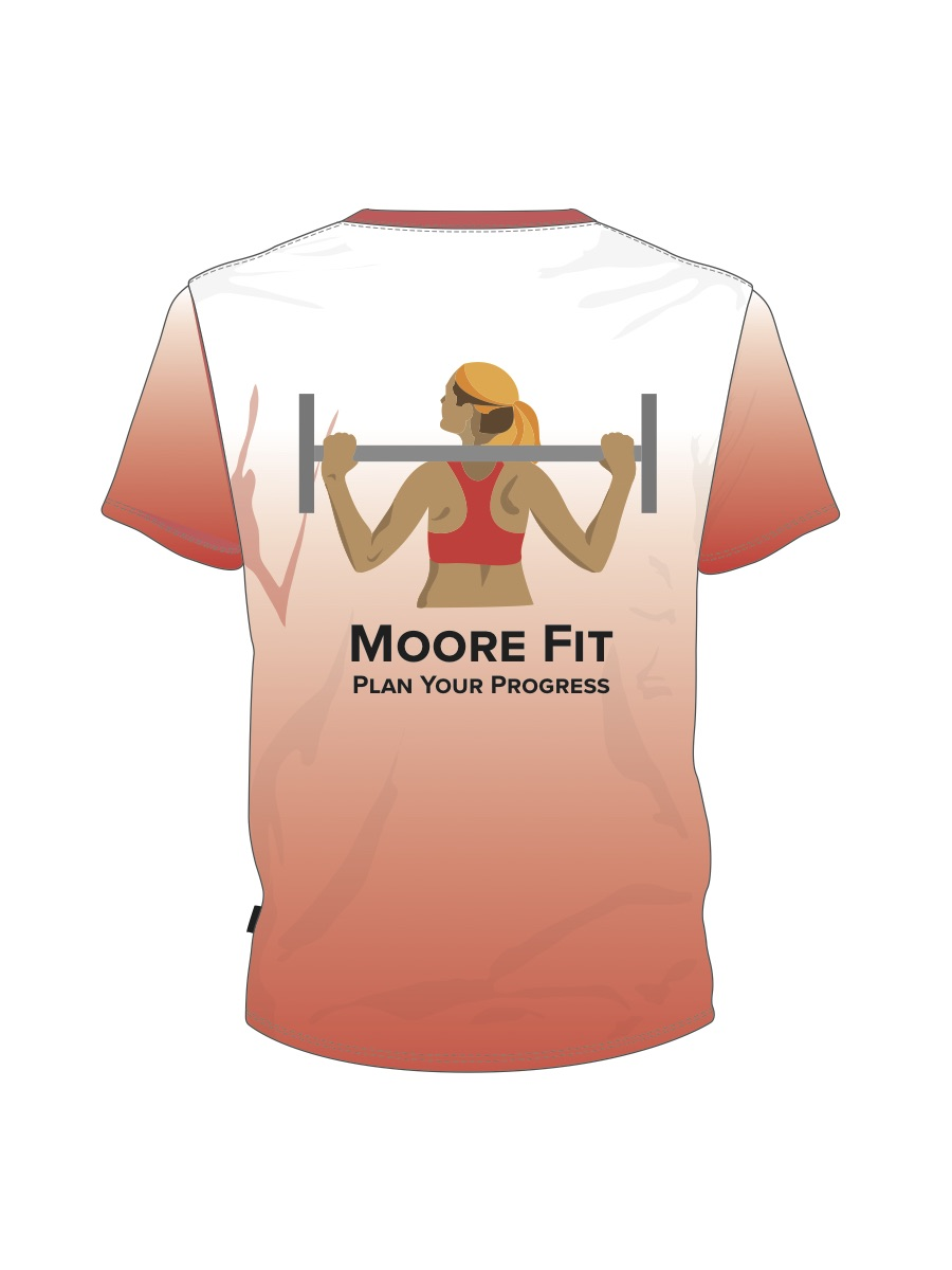 Moore Fit Shirt Fade Back.jpg