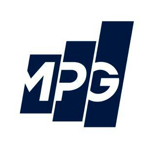 mpg_logo_white_bg_awards_2015_ps_rgb.jpg