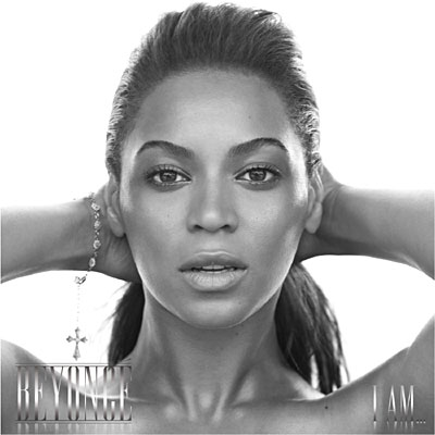 I Am... Sasha Fierce     -   Beyonce    Grammy Award 2009   Winner  Best Contemporary R&B Album