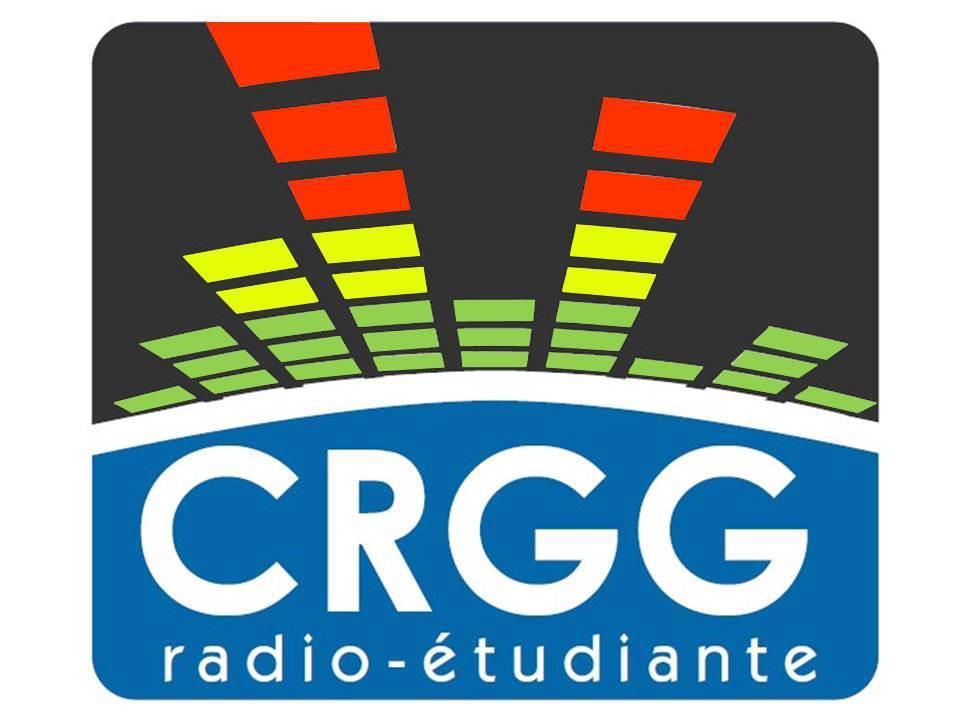 CRGG.jpg