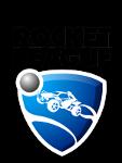 rocket-league-logos - Copy.png