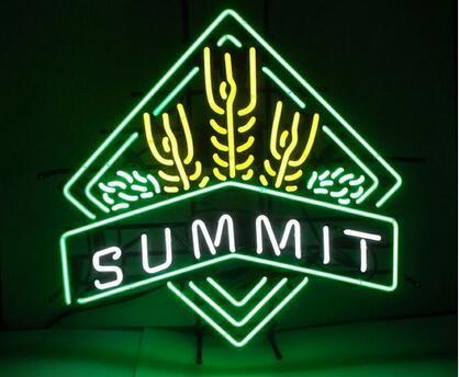 new-large-summit-brewing-light-22x22-glass.jpg