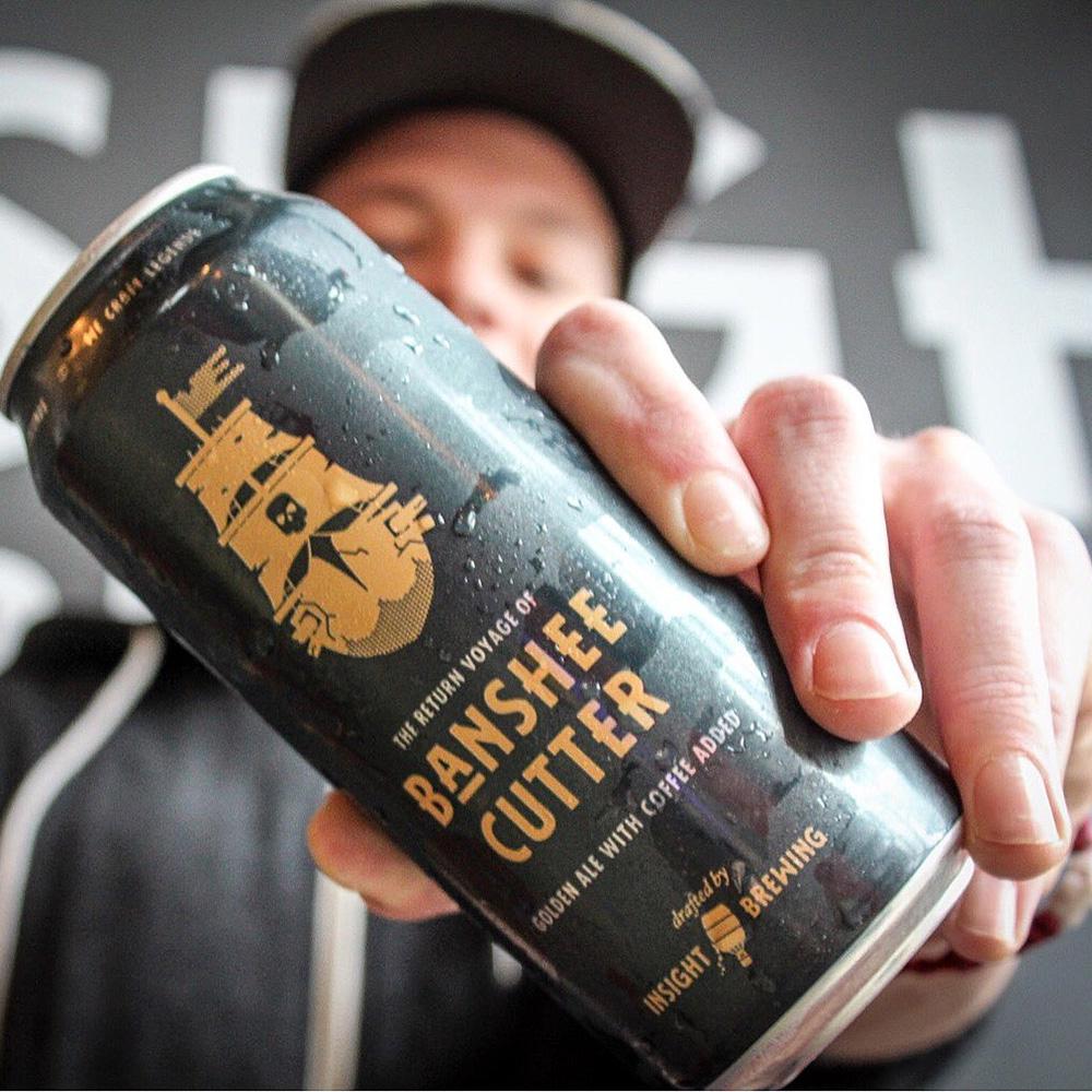 Banshee-Cutter-Insight-brewing.jpg