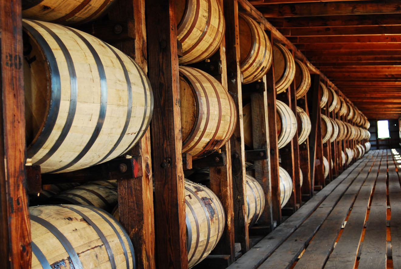 Buffalo-Trace-1-Inside-the-barrel-warehouse.jpg