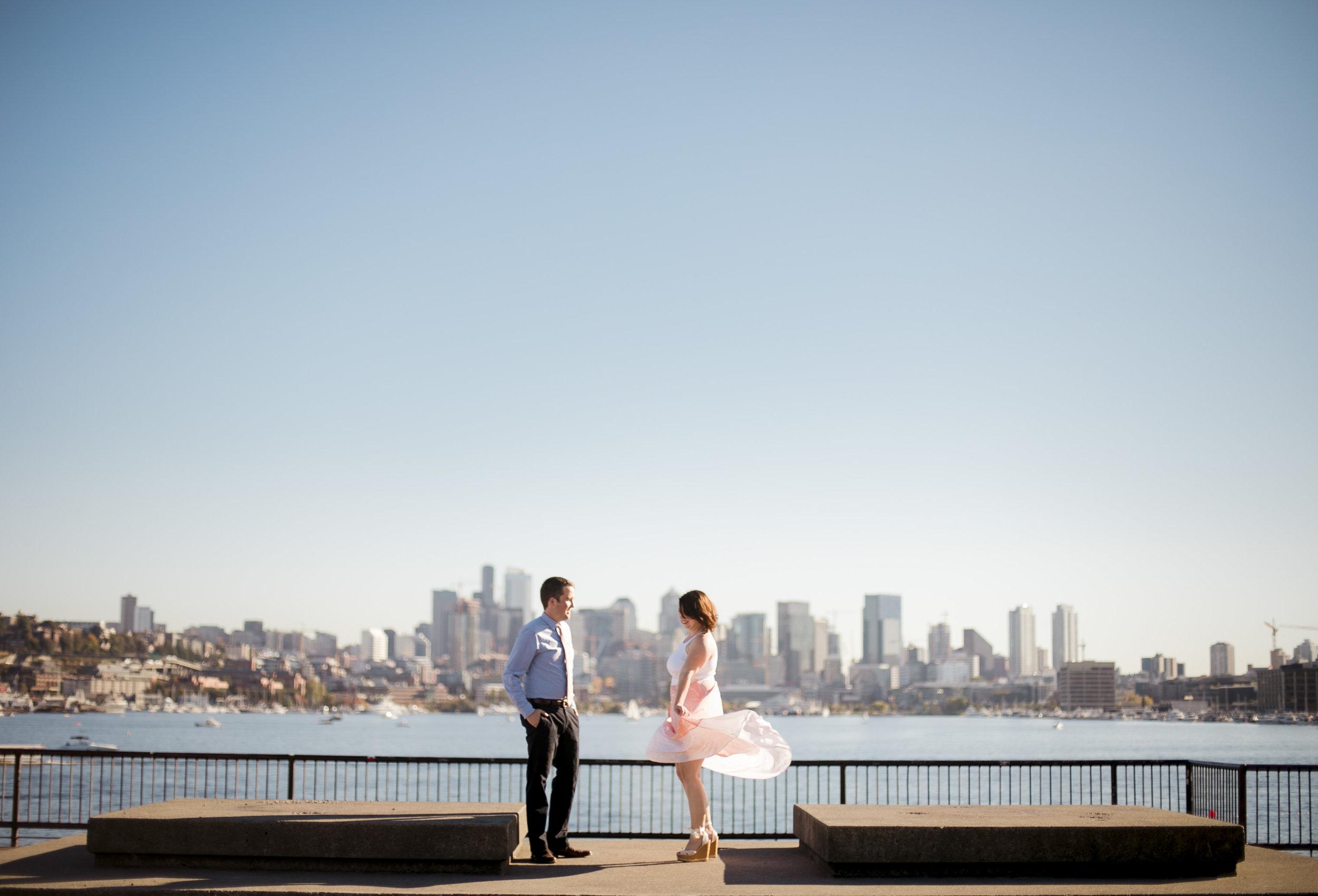 Engagement_ChrisStacey0903.jpg