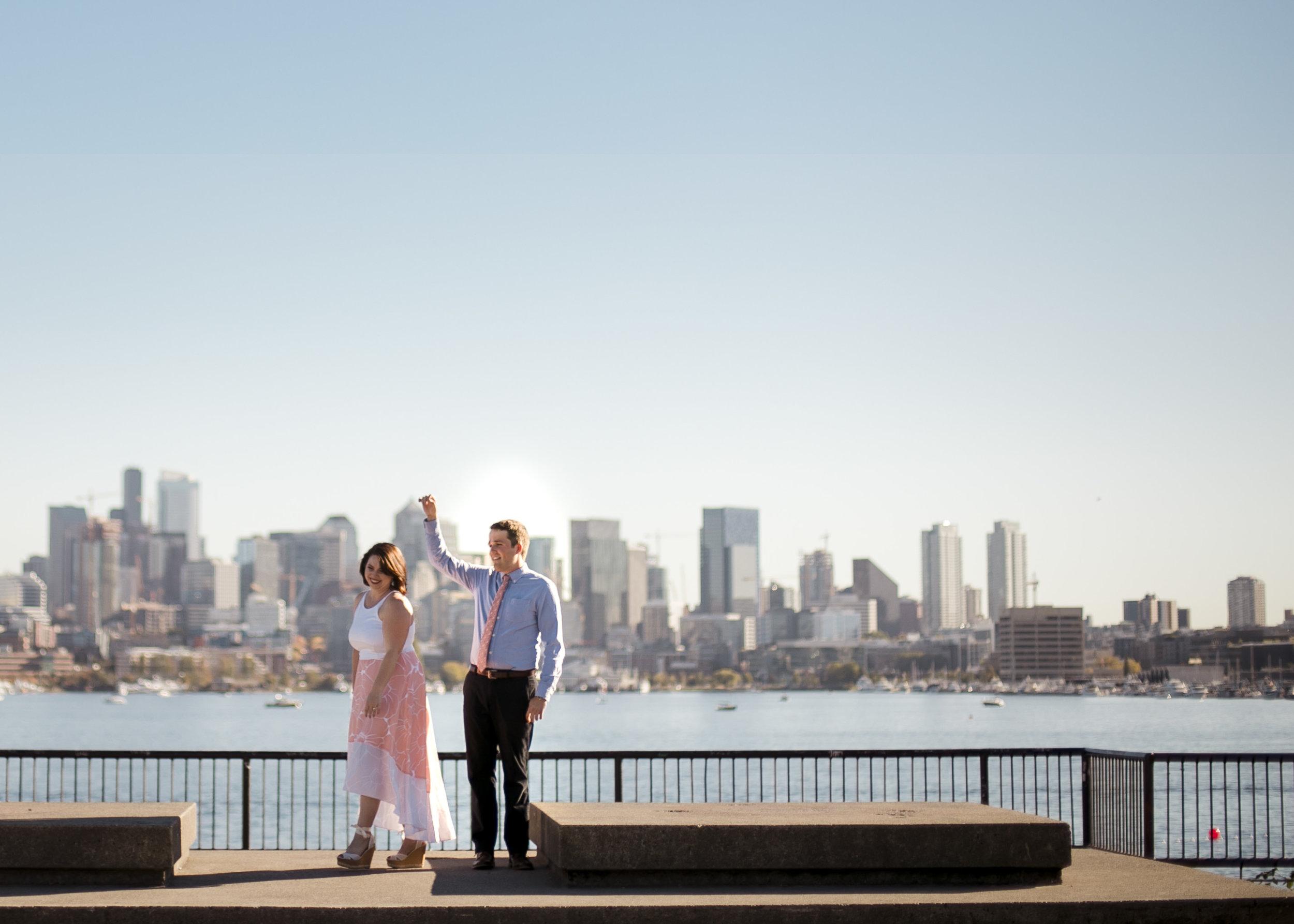 Engagement_ChrisStacey0212.jpg