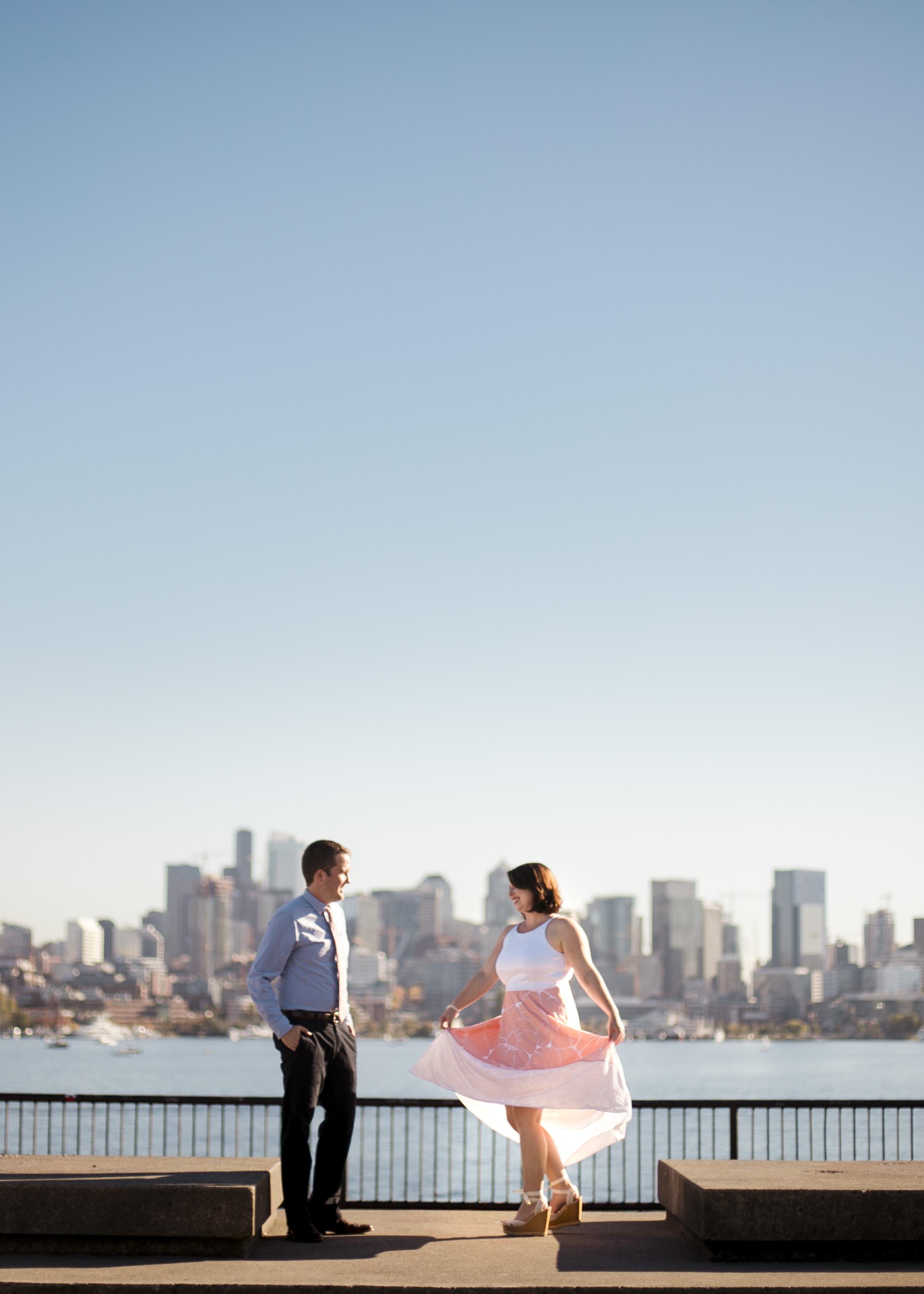 Engagement_ChrisStacey0906.jpg