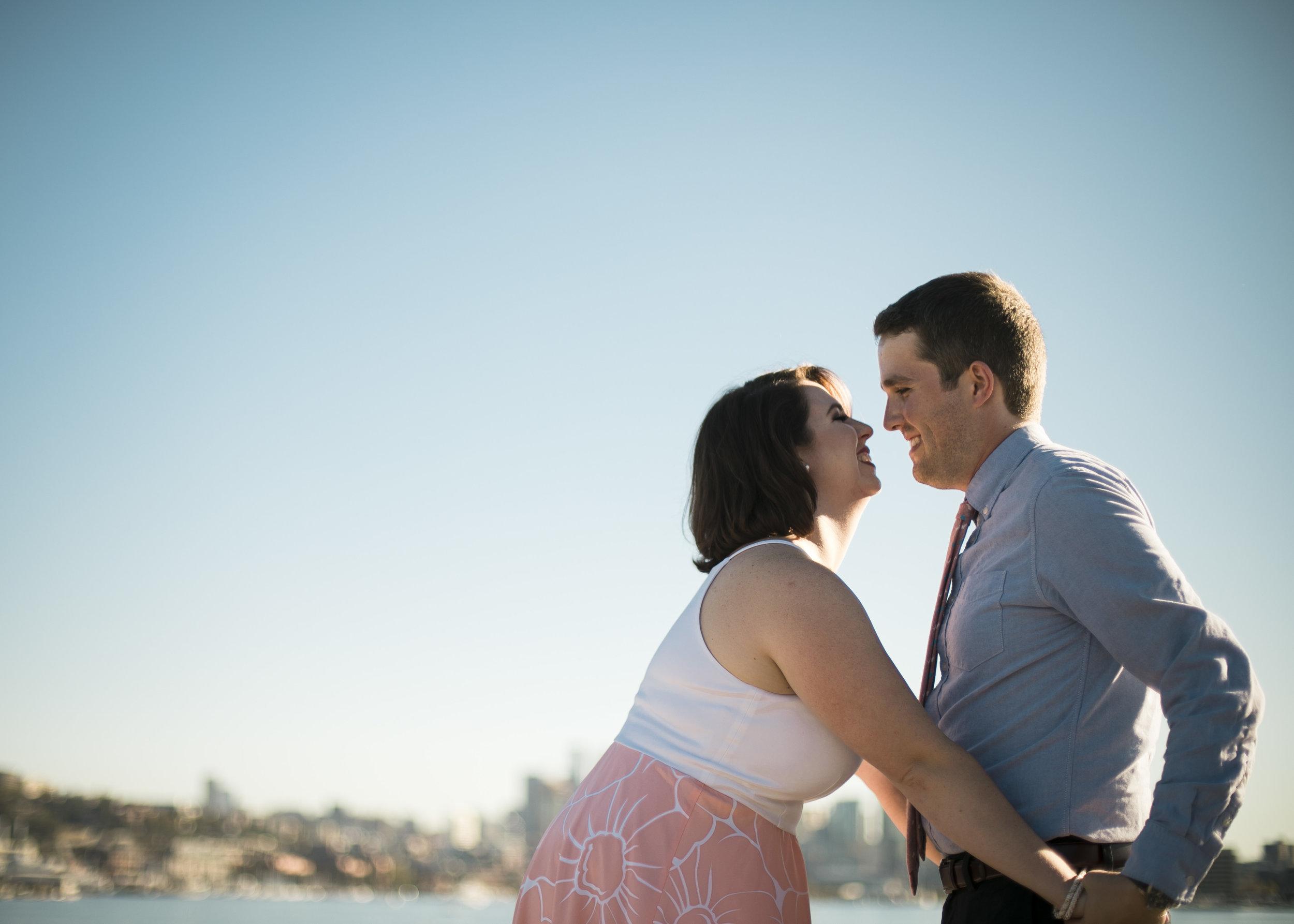 Engagement_ChrisStacey0216.jpg