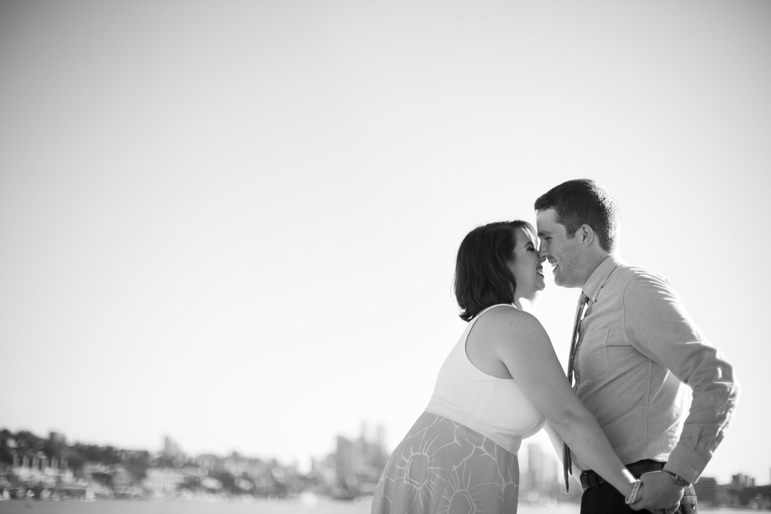 Engagement_ChrisStacey0218.jpg