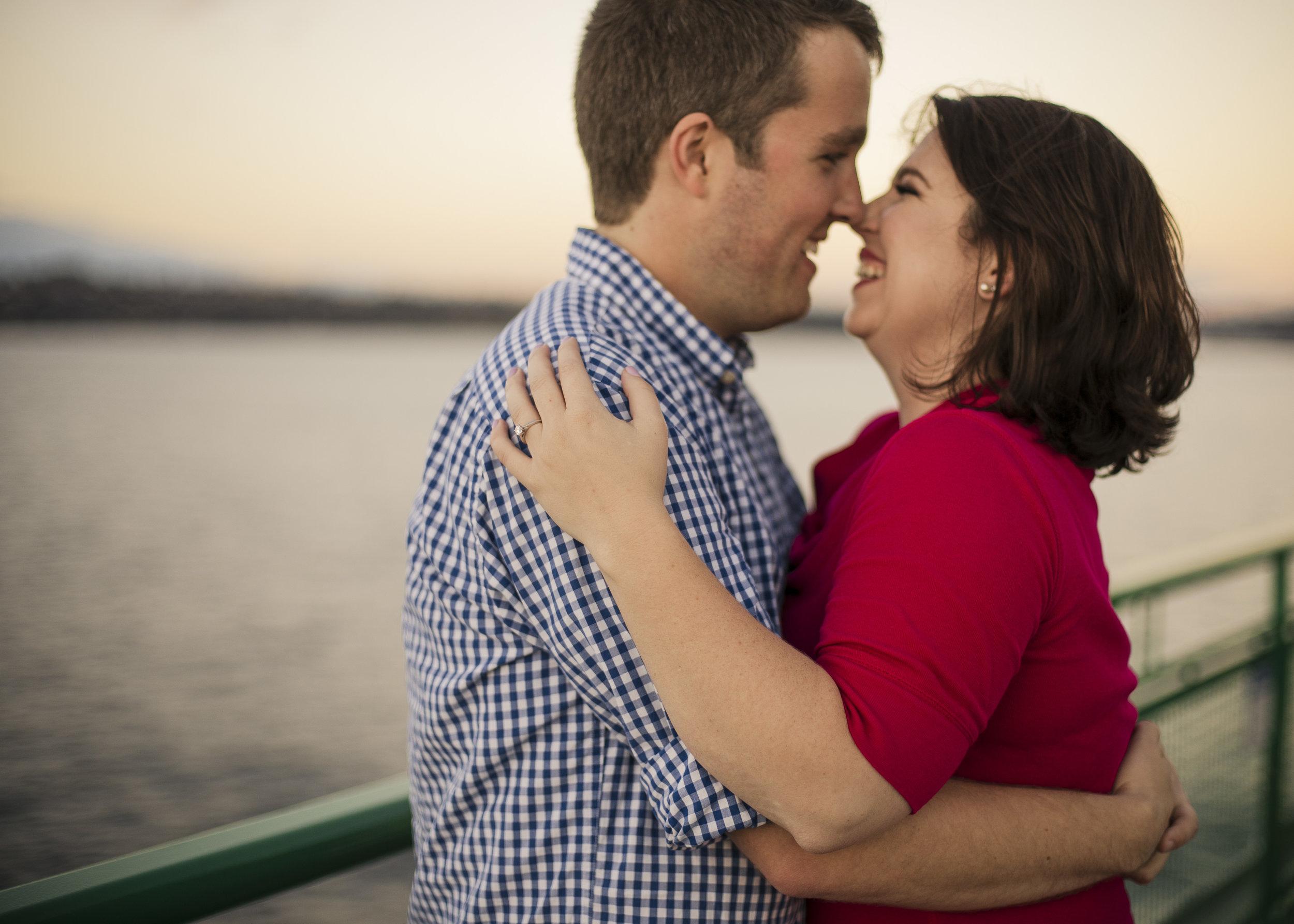 Engagement_ChrisStacey0233.jpg
