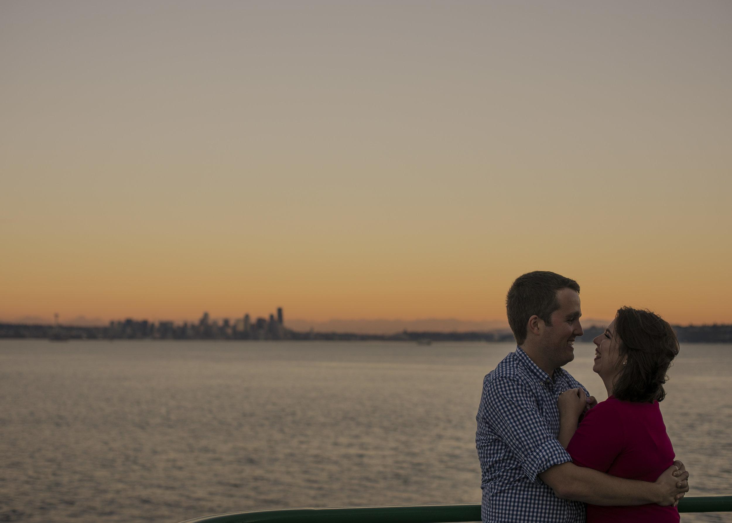 Engagement_ChrisStacey0230.jpg