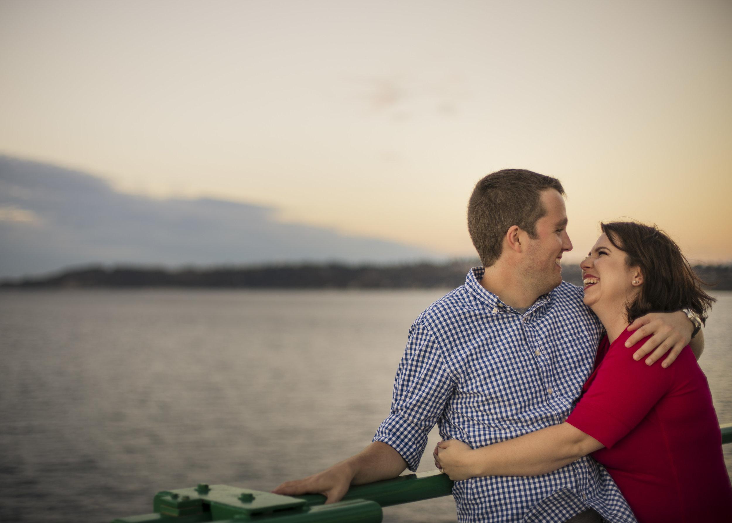 Engagement_ChrisStacey0232.jpg