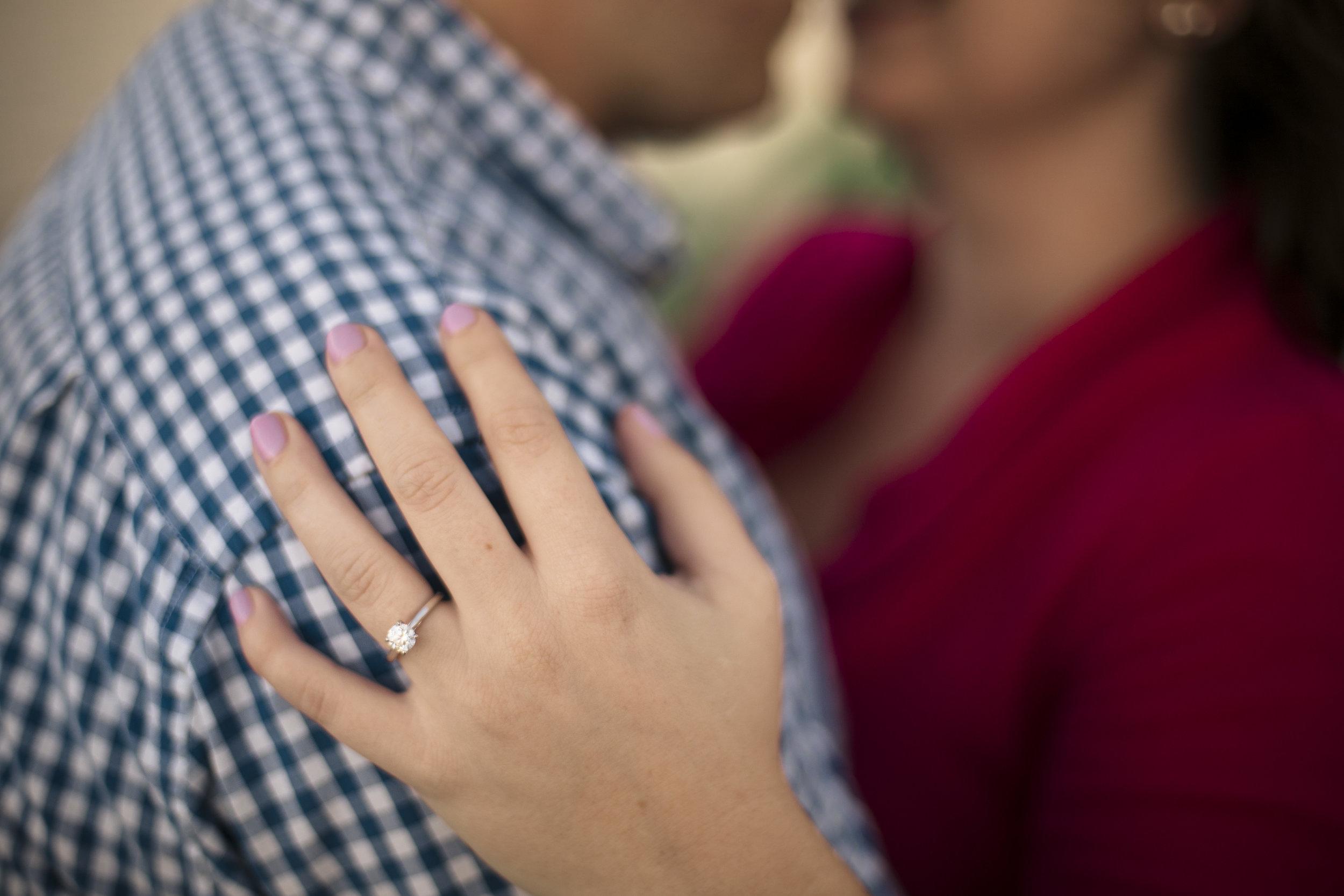 Engagement_ChrisStacey0236.jpg