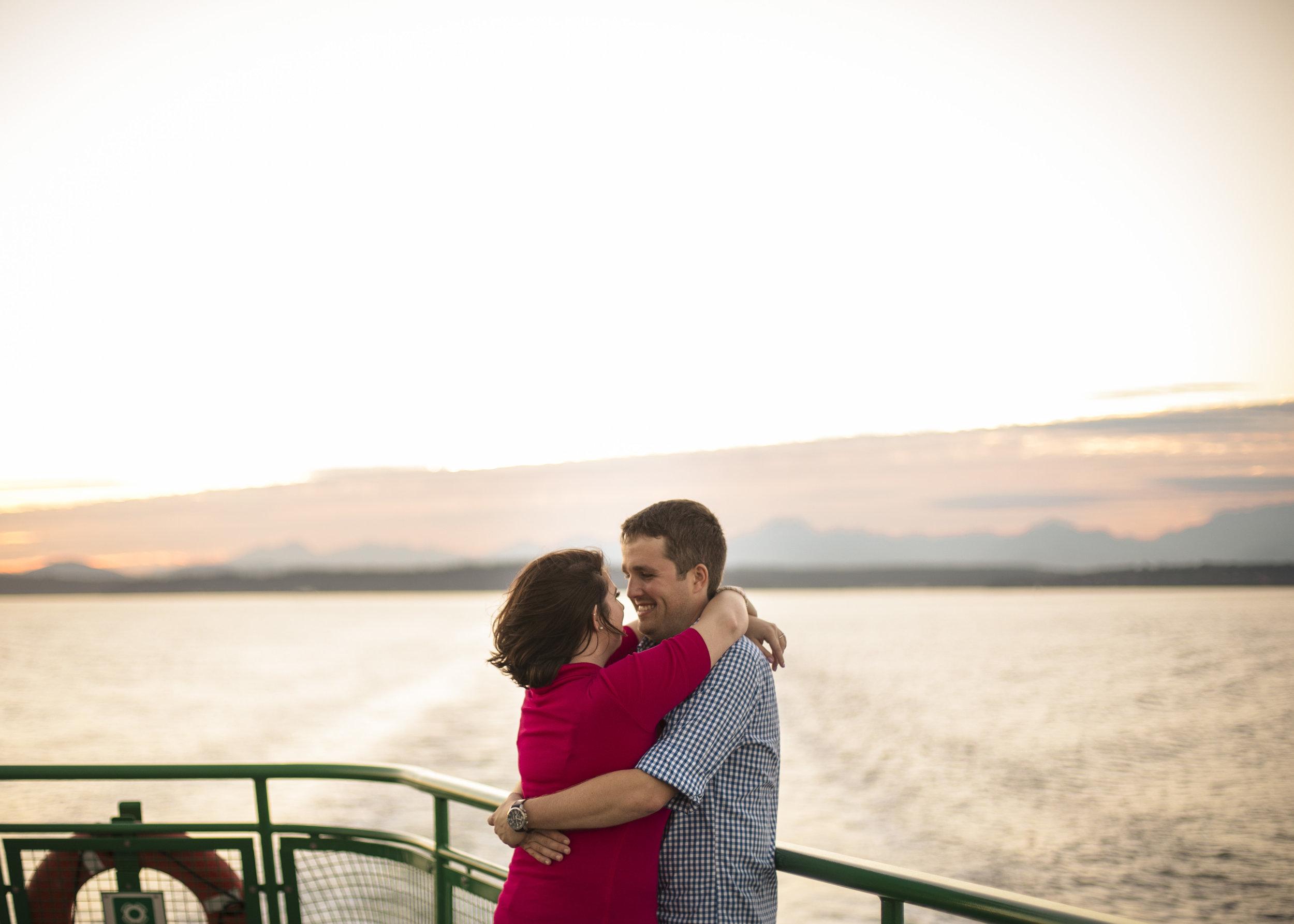 Engagement_ChrisStacey0238.jpg