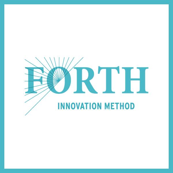 FORTH Innovation
