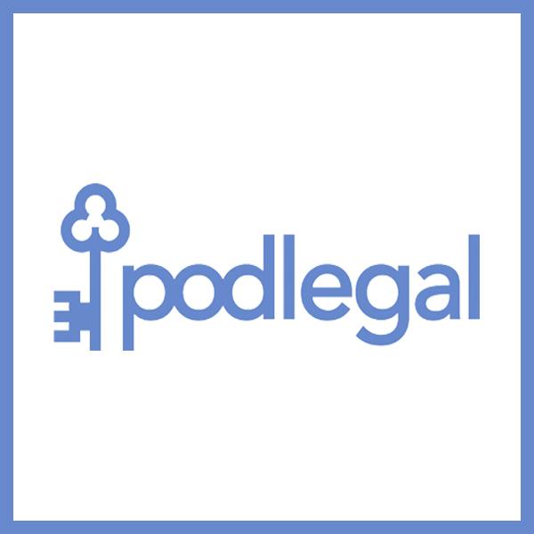 Podlegal-Attorneys.jpg