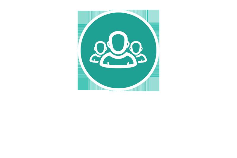 For Teams