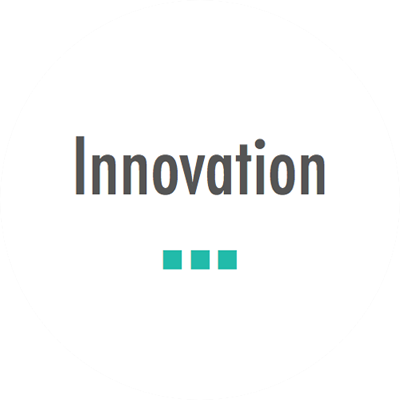 Innovation and Co-creation